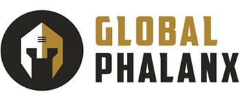 Global Phalanx